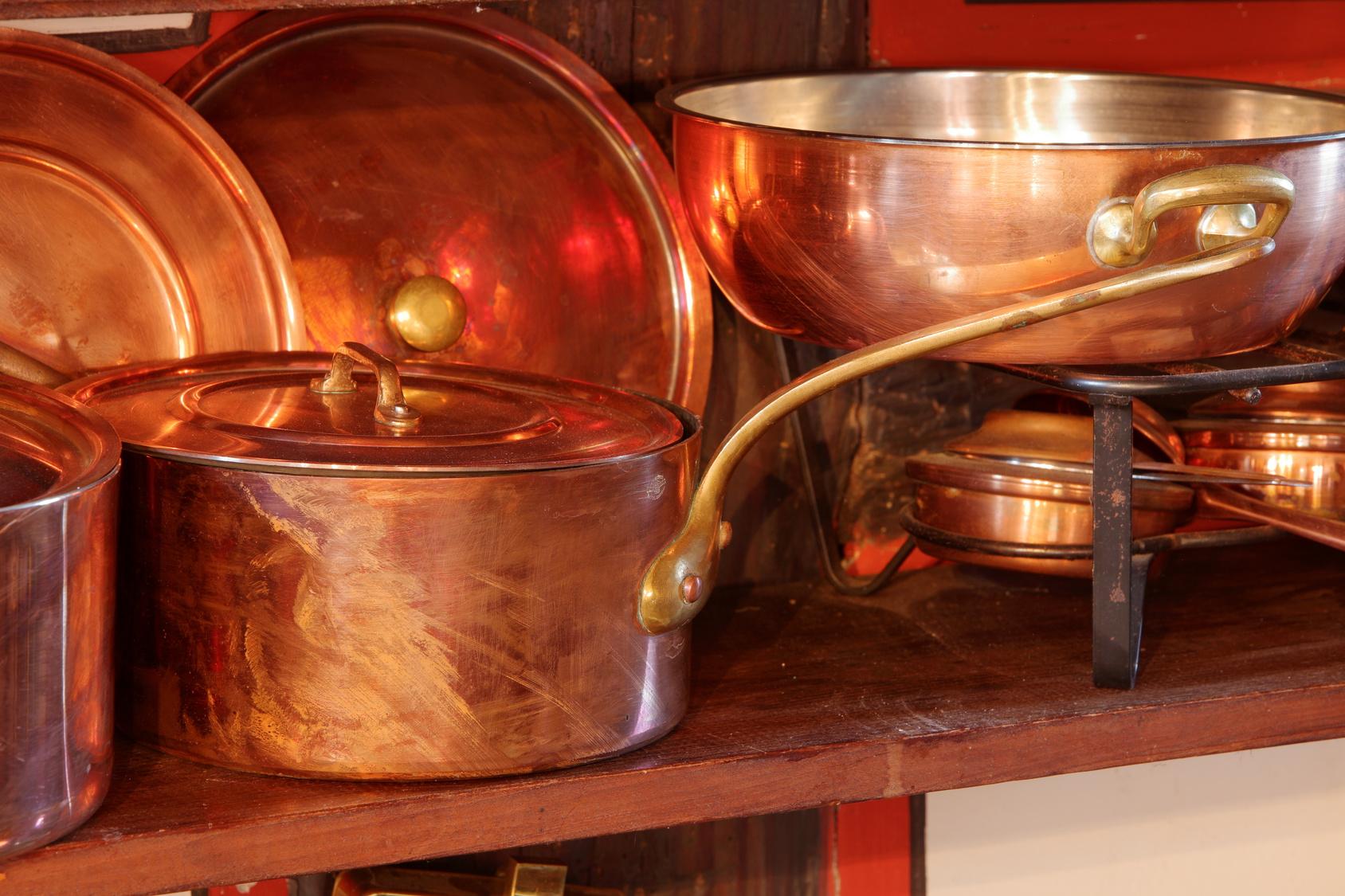Kitchen Impossible zu Gast auf Mallorca (Titelbild)
