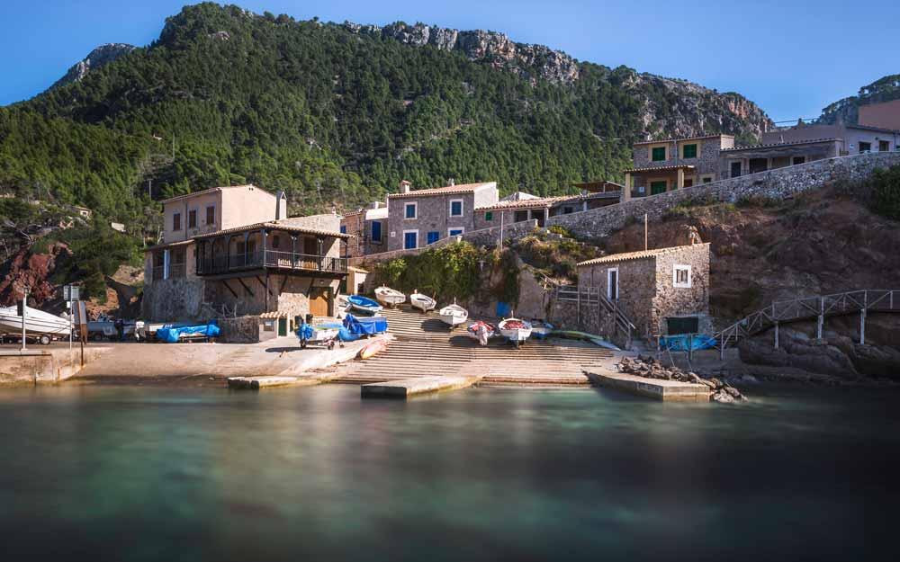 Der lebenswerteste Ort weltweit ist auf Mallorca (Titelbild)